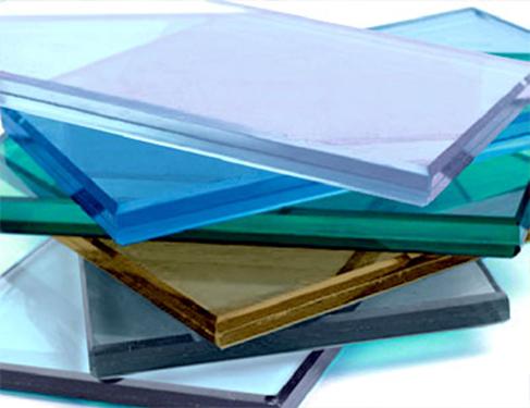 Cardenas fabricantes de cristales vidrios en barcelona - Fabricantes de cristal ...