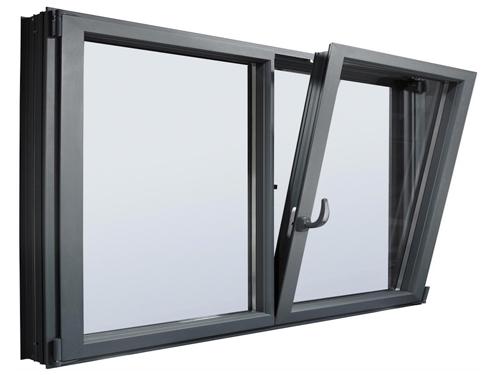 Cardenas fabricantes de ventanas basculantes oscilantes for Mosquiteras puertas abatibles terraza