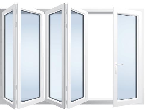 Ventanas aluminio baratas interesting aluminios y for Puertas baratas en barcelona