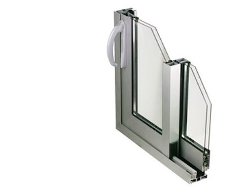 Cardenas fabricantes de ventanas correderas en barcelona - Ventanas de aluminio en barcelona ...