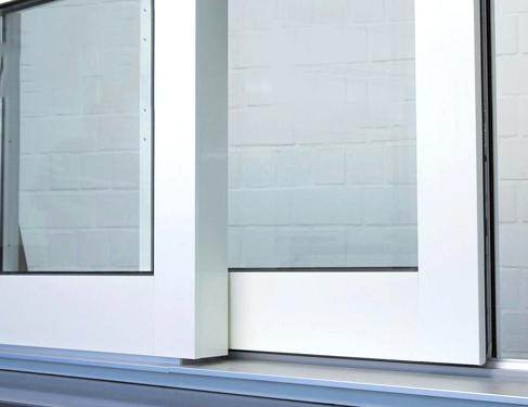 Cardenas fabricantes de ventanas correderas en barcelona - Ventanas aislantes termicas ...